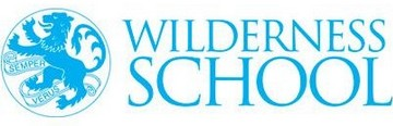Wilderness School - Education Directory