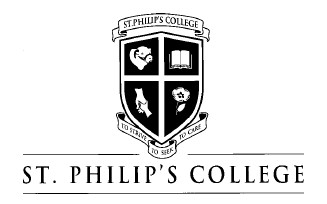 St Philip's College - Education Directory