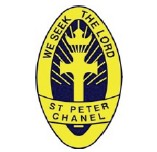 St Peter Chanel Primary School Smithton