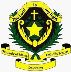 Our Lady Of Mercy Catholic School - Education Directory