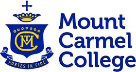 Mount Carmel College - Education Directory