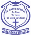 St Mary's Catholic Primary School Mansfield - Education Directory