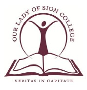 College of Our Lady of Sion - Education Directory