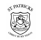 St Patrick's Primary School Stratford - Education Directory