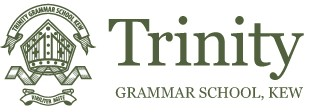 Trinity Grammar School Kew - Education Directory
