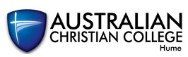 Australian Christian College Hume - Education Directory