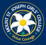 Mount St Joseph Girls' College - Education Directory