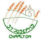St Joseph's Catholic Primary School Charlton - Education Directory