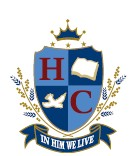 Heritage College Officer - Education Directory