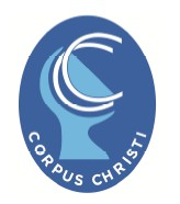 Corpus Christi Primary School Werribee - Education Directory