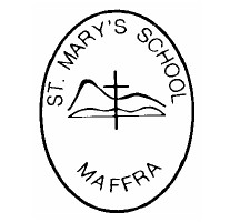 St Mary's Primary School Maffra - Education Directory