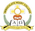 Immaculate Heart College - Education Directory