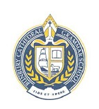 Bunbury Cathedral Grammar School - Education Directory