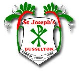 St Joseph's School Busselton - Education Directory