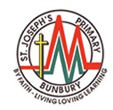 St Joseph's Catholic Primary School Bunbury - Education Directory
