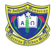 St Anthony's School Wanneroo - Education Directory