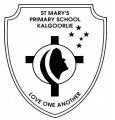 St Mary's Primary School Kalgoorlie - Education Directory