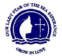 Our Lady Star of The Sea Catholic Primary School Esperance - Education Directory