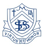 St Bridgid's Catholic Primary School Bridgetown - Education Directory