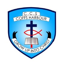 Coffs Harbour Christian Community Primary School - Education Directory