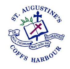 St Augustines Primary School Coffs Harbour - Education Directory