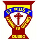 St Pius X Catholic Primary School Dubbo - Education Directory