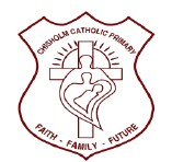 Chisholm Catholic Primary School Bligh Park - Education Directory