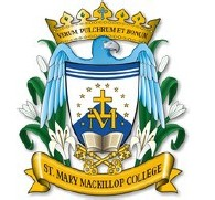 Saint Mary Mackillop College Jindera - Education Directory