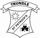 St Patrick's Primary School Trundle - Education Directory