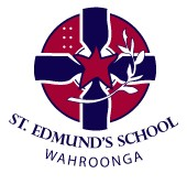 St Edmund's School Wahroonga - Education Directory