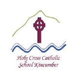 Holy Cross Primary School Kincumber - Education Directory
