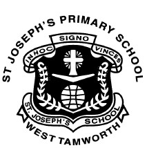 St Joseph's Catholic Primary School Tamworth - Education Directory
