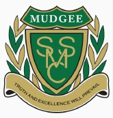 St Matthew's Catholic School Mudgee - Education Directory