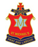 St Michaels School Mittagong - Education Directory