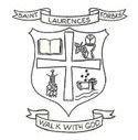 St Laurence's Primary School forbes - Education Directory