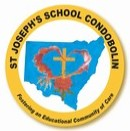 St Joseph's Primary School Condobolin - Education Directory