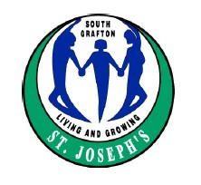 St Joseph Primary School South Grafton - Education Directory