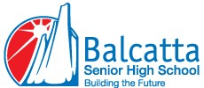 Balcatta Senior High School - Education Directory