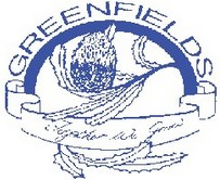 Greenfields Primary School - Education Directory