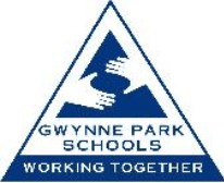 Gwynne Park Primary School