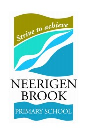 Neerigen Brook Primary School