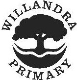 Willandra Primary School
