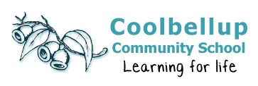 Coolbellup Community School - Education Directory