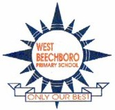 West Balcatta Primary School - Education Directory