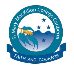 St Mary MacKillop College Years 7-9 - Education Directory