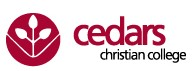 Cedars Christian College - Education Directory