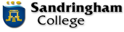 Sandringham College - Beaumaris 7-10 Campus - Education Directory