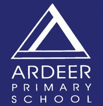 Ardeer Primary School