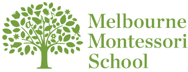 Melbourne Montessori School
