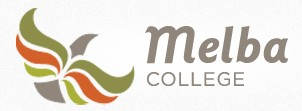 Melba College - Education Directory